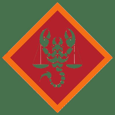 exlibra-logo