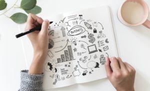 EXLIBRA - Spółka z o.o., a działalność gospodarcza — co jest korzystniejsze?