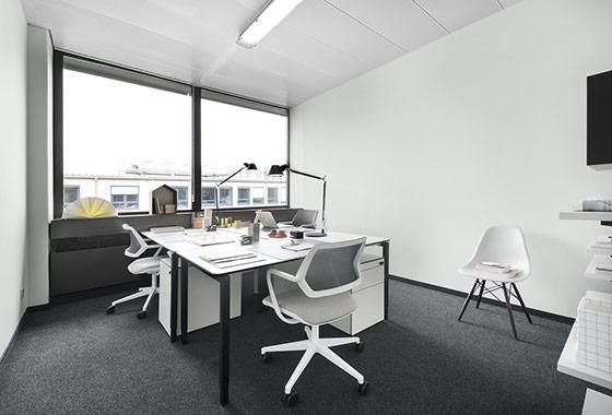 Wirtualne biuro - zaleta czy wada?