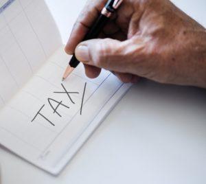 VAT-UE  Czym jest? Kto ma obowiązek rejestracji?