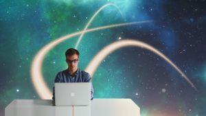 EXLIBRA - Jak założyć firmę przez Internet