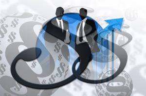 EXLIBRA - zawieszenie i wznowienie dzialalnosci gospodarczej