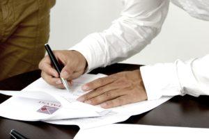 EXLIBRA - umowa
