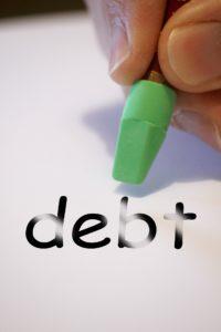 EXLIBRA - zle dlugi
