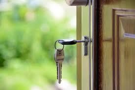 EXLIBRA - Zakup mieszkania pod wynajem — co warto wiedzieć?