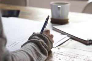 EXLIBRA - Czym jest outsourcing? Czy warto delegować zadania innym firmom?