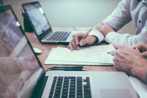 EXLIBRA - Czym jest regulamin pracy i co powinien zawierać?