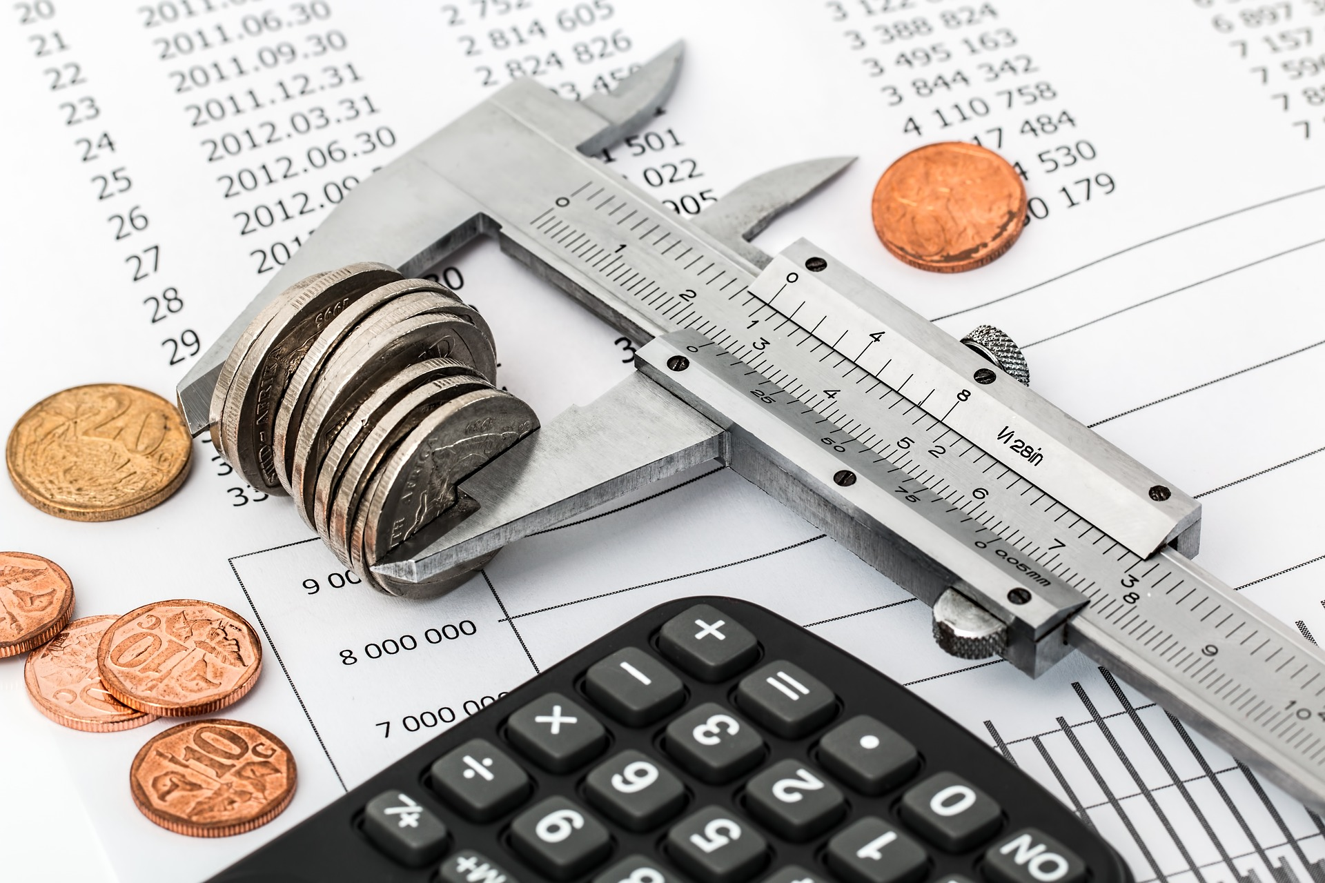 EXLIBRA - Rejestracja VAT – krok po kroku. Jak wypełnić formularz VAT-R?
