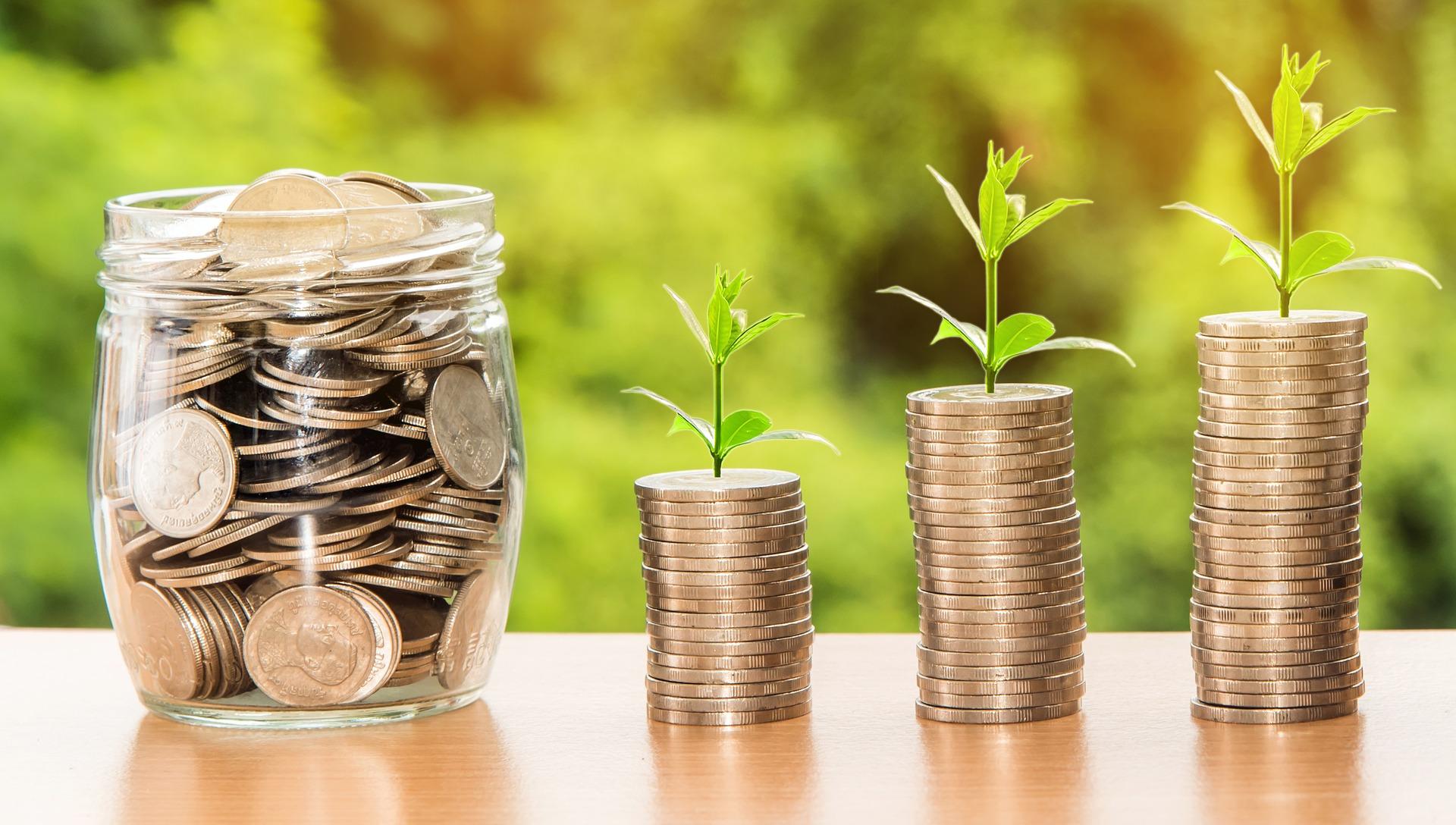 EXLIBRA - Co to jest split payment? Kogo obowiązuje mechanizm podzielonej płatności?