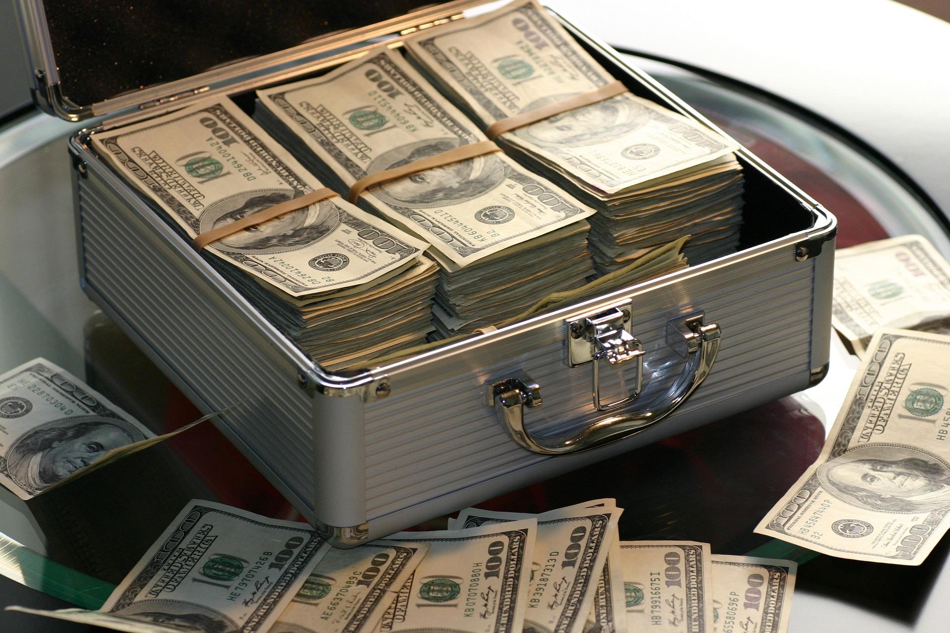 EXLIBRA - Kasa fiskalna - obowiązek i zwolnienie z kasy