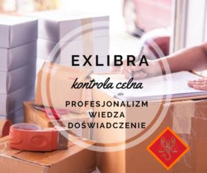 kontrola_celna_2_exlibra