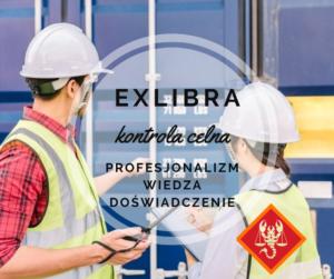 kontrola_celna_exlibra