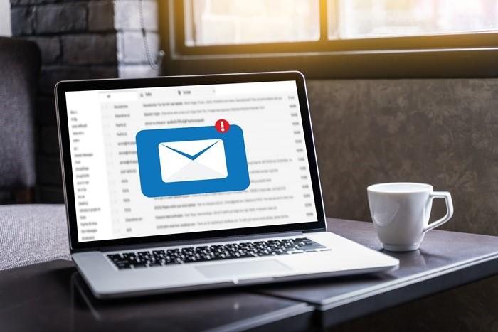e-doręczenia w postępowaniu administracyjnym