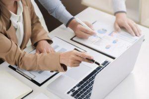 jak złożyć sprawozdanie finansowe