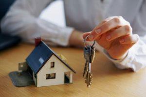 nabycie nieruchomości przez obcokrajowca