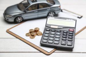 exlibra - Leasing samochodu osobowego – wszystko, co musisz wiedzieć