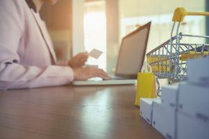 Zmiany w branży e-commerce 2021
