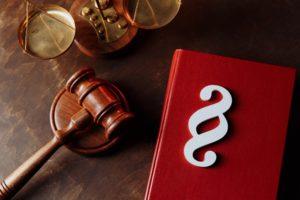 Nowelizacja prawa celnego 2021